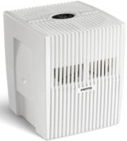 Мойка воздуха Venta LW15 Comfort Plus (белый) -