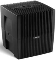 Мойка воздуха Venta LW25 Comfort Plus (черный) -