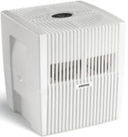 Мойка воздуха Venta LW25 Comfort Plus (белый) -