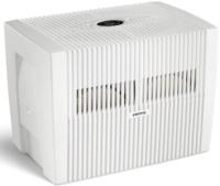 Мойка воздуха Venta LW45 Comfort Plus (белый) -
