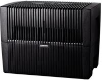 Мойка воздуха Venta LW45 Comfort Plus (черный) -