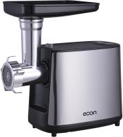 Мясорубка электрическая Econ ECO-1030MG -