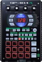 DJ сепмлер Roland SP-404A -