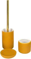 Набор аксессуаров для ванной и туалета АкваЛиния Сиена CE2411AA/3 -