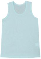 Майка детская Купалинка 807645 (р.98,104-52, светло-голубой) -