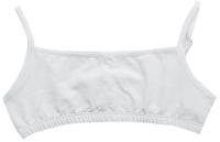 Бюстье для девочек Mark Formelle 517701 (р.146-72, белый) -