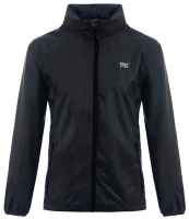 Куртка Mac in a Sac Origin/ ORG-JBLK- L-MIAS (черный) -