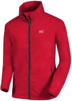 Куртка Mac in a Sac Origin/ NEO-LRD-XS-MIAS (красный) -