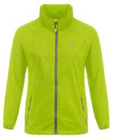 Куртка Mac in a Sac Origin/ ORG-LIMEP- L-MIAS (лайм) -