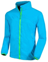 Куртка Mac in a Sac Origin/ ORG-BL-L-MIAS (синий) -