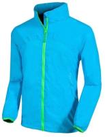 Куртка Mac in a Sac Origin/ ORG-BL- S-MIAS (синий) -
