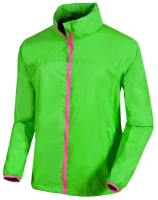 Куртка Mac in a Sac Origin/ ORG-GRE- S-MIAS (зеленый) -
