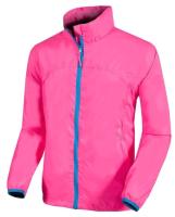 Куртка Mac in a Sac Origin/ ORG-PIN-S-MIAS (розовый) -