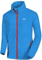 Куртка Mac in a Sac Origin/ NEO-EBL- L-MIAS (синий) -