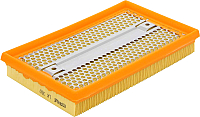 Воздушный фильтр Knecht/Mahle LX350 -