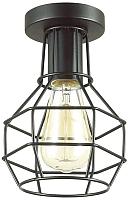 Потолочный светильник Lumion Harald 3637/1C -