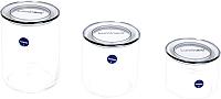 Набор емкостей для хранения Luminarc N3454 -