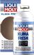 Очиститель системы кондиционирования Liqui Moly Klima Fresh / 4065 (150мл) -