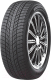 Зимняя шина Nexen Winguard Ice Plus 215/60R17 96T -