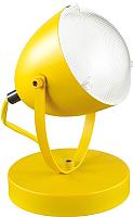 Прикроватная лампа Lumion Belko 3670/1T -
