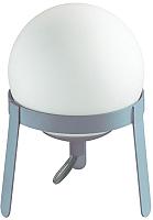 Прикроватная лампа Lumion Chipo 3650/1T -
