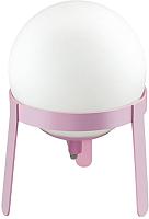Прикроватная лампа Lumion Chipo 3649/1T -