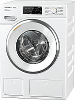 Стиральная машина Miele WWI 660 WPS WhiteEdition / 11WI6603RU -