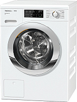 Стиральная машина Miele WCI 320 WPS ChromeEdition / 11CI3203RU -