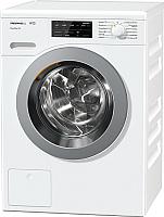 Стиральная машина Miele WCE 320 ChromeEdition / 11CE3201RU -