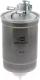 Топливный фильтр Champion CFF100458 -