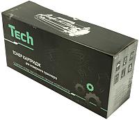 Тонер-картридж Tech SCX-4200 -