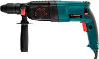 Перфоратор Hammer PRT800CE Premium -