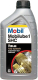 Трансмиссионное масло Mobil Mobilube 1 SHC 75W90 / 152659 (1л) -