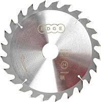 Пильный диск PATRIOT Edge 160x24x20/16 -