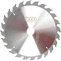 Пильный диск PATRIOT Edge 250x72x50/32/30/25.4 -