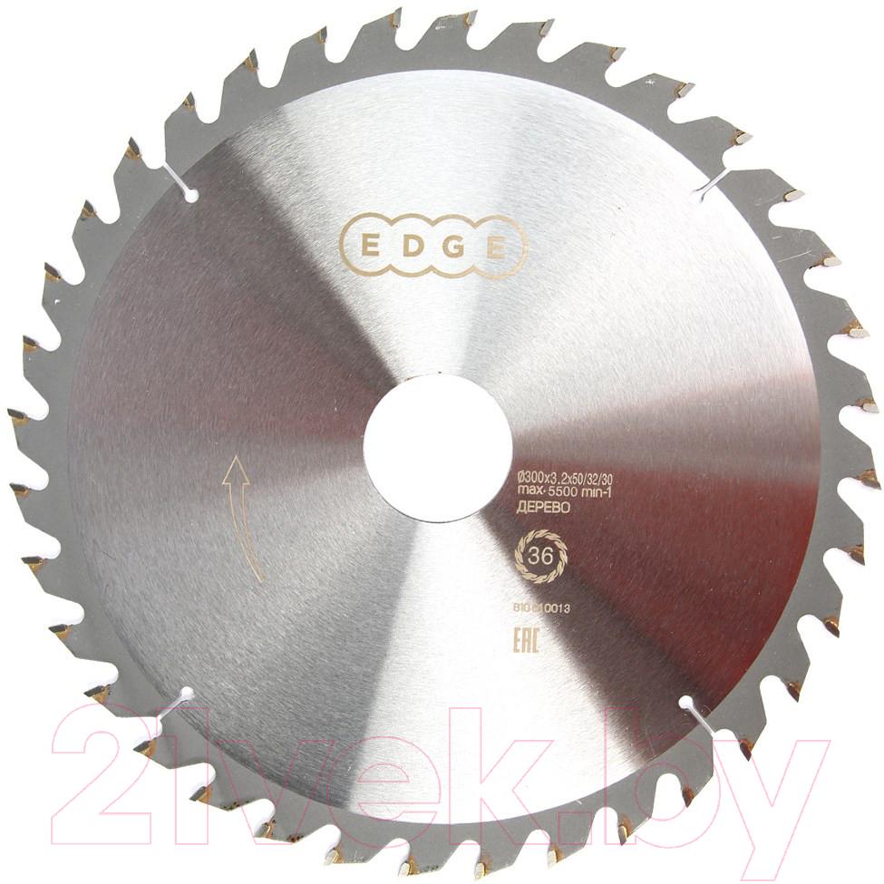 Купить Пильный диск PATRIOT, Edge 300x36x50/32/30, Китай