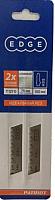 Пилки для лобзика PATRIOT Edge T127D -