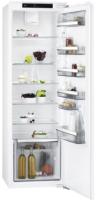 Встраиваемый холодильник AEG SKR818F1DC -
