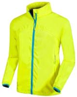 Куртка Mac in a Sac Origin/ ORG-YE-XL-MIAS (желтый) -
