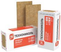 Плита теплоизоляционная Технониколь Технофас Оптима 1200x600x100 (2шт в упаковке) -