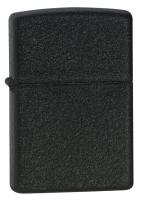 Зажигалка Zippo Classic / 236 (черный) -