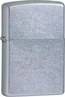 Зажигалка Zippo Classic / 207 (серебристый) -