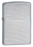 Зажигалка Zippo Classic / 24647 (серебристый) -