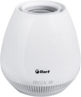 Мойка воздуха Bort Crystal Air / 93411621 -