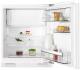 Встраиваемый холодильник AEG SFR682F1AF -