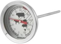 Кухонный термометр Fackelmann 63801 -