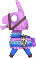 Фигурка Funko POP! Games Fortnite S3 Loot Llama 39048 / Fun2318 -