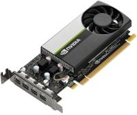 Видеокарта PNY Nvidia Quadro T1000 4Gb GDDR6 (VCNT1000-SB) -