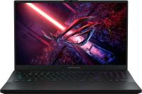 Игровой ноутбук Asus ROG Zephyrus S17 GX703HS-KF067 -
