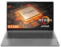 Ноутбук Lenovo IdeaPad 3 15ALC6 (82KU00B1RK) -